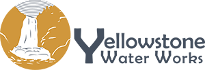 Yellowstone Water Works Logo