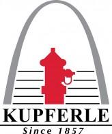 Kupferle Foundry Co.