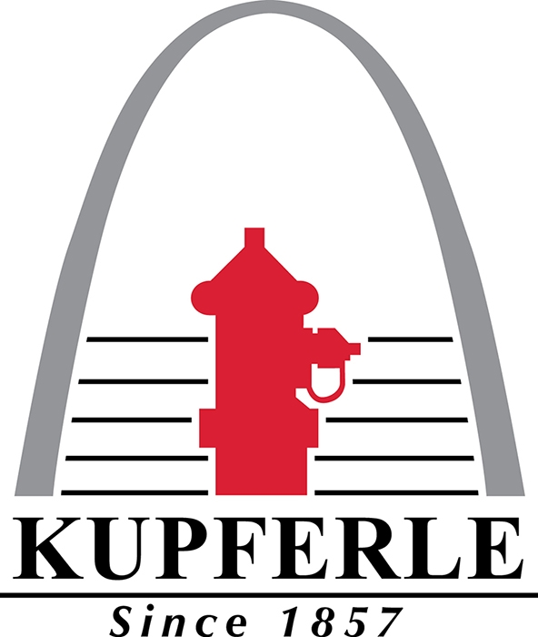 Kupferle Foundry Co.