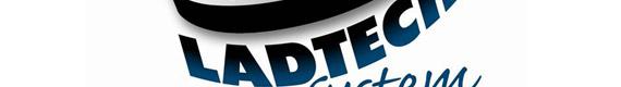 Ladtech, Inc.