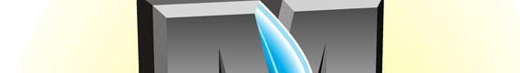 Measurement Technologies, Inc.