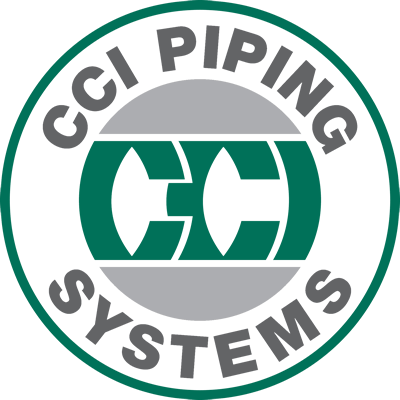 CCI Piping Systems